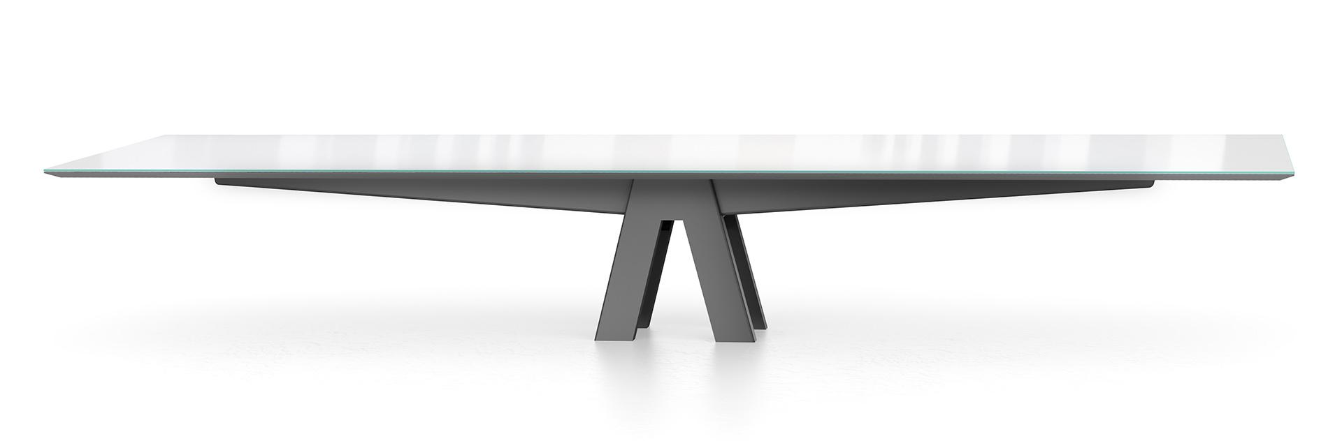 Equilibrium Enwork - 20 foot conference table